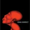 Couverture de l'album Vienna Scientists V - The 10th Anniversary