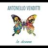 Cover of the album Le donne