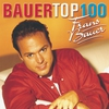 Cover of the album Bauer Top 100