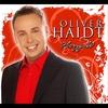 Cover of the album Herzgold