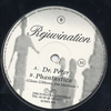 Cover of the album Dr. Peter - Single