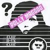 Couverture de l'album Polly Maggoo - Single