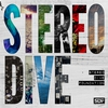 Cover of the album STEREO DIVE