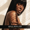 Cover of the album Ms. Kelly: Diva Deluxe