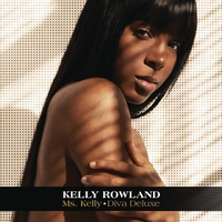 Cover of the track Ms. Kelly: Diva Deluxe