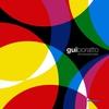 Cover of the album Chromophobia