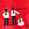 Cover of the album Corroncho