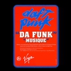 Cover of the album Da Funk - Single