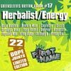 Couverture de l'album Herbalist / Energy