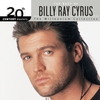 Cover of the album 20th Century Masters: The Millennium Collection: The Best of Billy Ray Cyrus