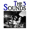 Couverture de l'album The Three Sounds: Only the Best (Remastered)