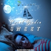 Cover of the album Sweet - Single