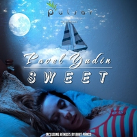 Cover of the track Sweet - Single