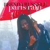Couverture de l'album Paris Rain