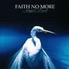 Cover of the album Angel Dust (Bonus Track Version)