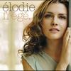 Cover of the album De l'eau