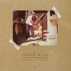 Couverture de l'album Heirlooms