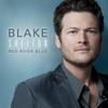 Couverture de l'album Red River Blue (Deluxe Version)
