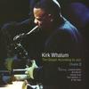 Couverture de l'album The Gospel According to Jazz: Chapter 1