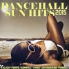 Cover of the album Dancehall Sun Hits 2015