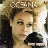 Cover of the album Love Supply