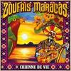 Cover of the album Chienne de vie