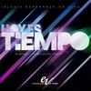 Cover of the album Hoy es Tiempo