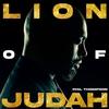 Couverture de l'album Lion of Judah