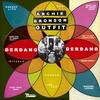 Cover of the album Derdang Derdang