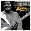 Couverture de l'album Live from Austin, TX