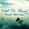 Cover of the album Chill Do Brazil (Brazilian Chill Lounge)