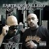 Cover of the album Eastside Vallero Life