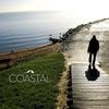 Couverture de l'album Coastal - EP