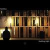 Couverture de l'album Guiding Light