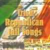 Couverture de l'album Irish Republican Jail Songs