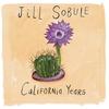 Couverture de l'album California Years