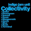 Cover of the album Collectivity