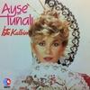 Cover of the album İşte Kalbim