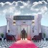 Cover of the album Elevators: Act I & II
