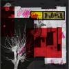 Couverture de l'album Brickbat