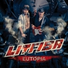 Cover of the album Eutòpia