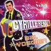 Couverture de l'album Bal Vosgien Vol. 3