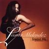 Cover of the album Lisette Melendez: Greatest Hits