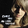 Cover of the album All I Can Provide