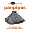 Couverture de l'album The Ideal Collection - Panpipes Vol 3 (The Ideal Collection - Panpipes Vol 3)