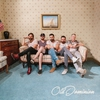 Cover of the album Old Dominion