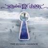 Couverture de l'album The Human Paradox