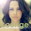 Cover of the album Lounge