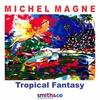 Couverture de l'album Tropical Fantasy