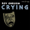 Couverture de l'album Crying (Bonus Track Version)